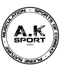logo_AKSPORT_200px-200x241