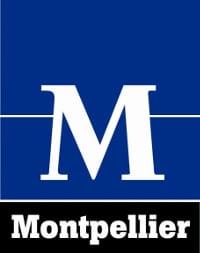 logo_montpellier