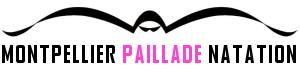 MONTPELLIER PAILLADE NATATION