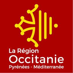 occitanie_carre-9618e