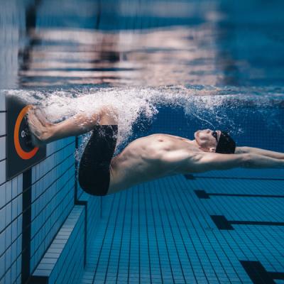 swimtimer4